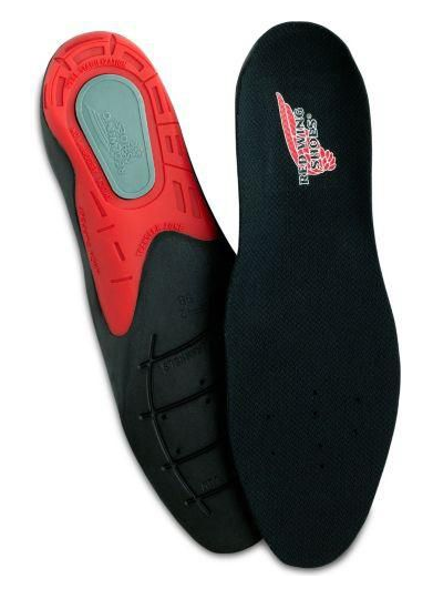 RW405 Footbed Medium/High Arch